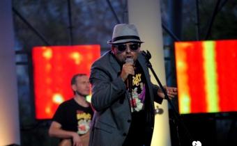 Koncert TV Polonia - Kielce