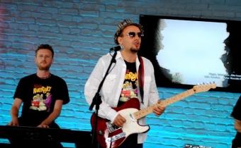 Dzień Dobry TVN - 2012.06.23
