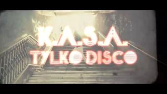 Tylko Disco