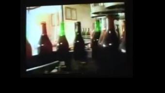 Wino Marki Wino